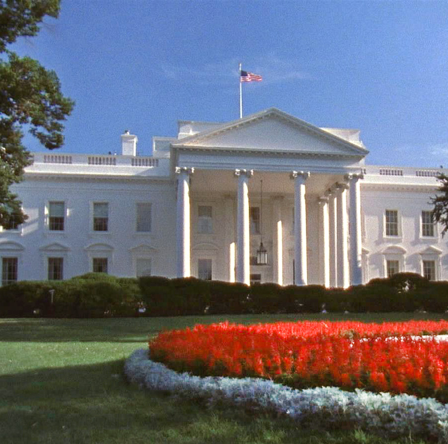 White House Historical Association